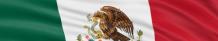 Flag - Mexico