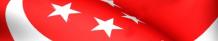 Flag - Singapore