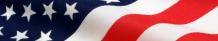 Flag - USA
