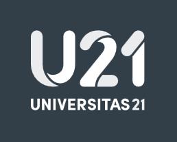 U21 Logo