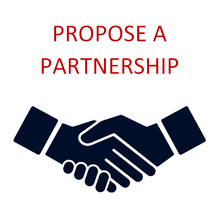 Icon - Partnership