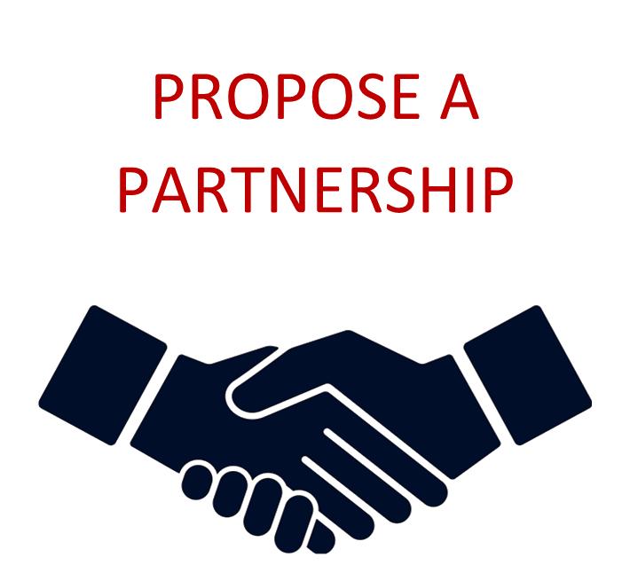Icon - Partnership