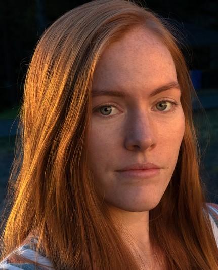 Laurel Pehmoeller